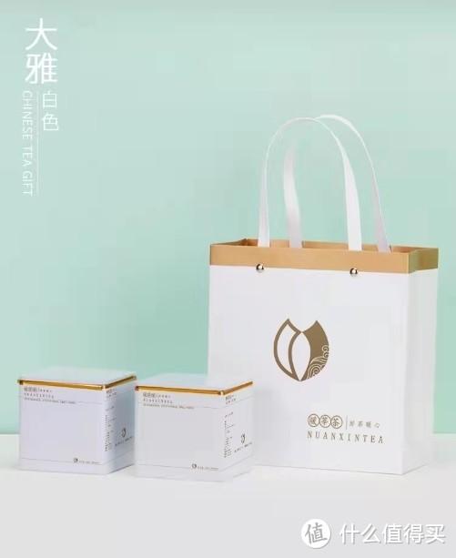 福建茶叶哪个品牌好?福建乌龙茶种类详解