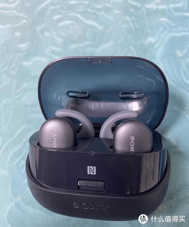 运动时佩戴舒适点蓝牙耳机哪款好?最好的运动蓝牙耳机推荐