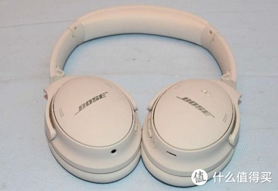 BOSE QC45 降噪头戴耳机曝光,新一代降噪王者?