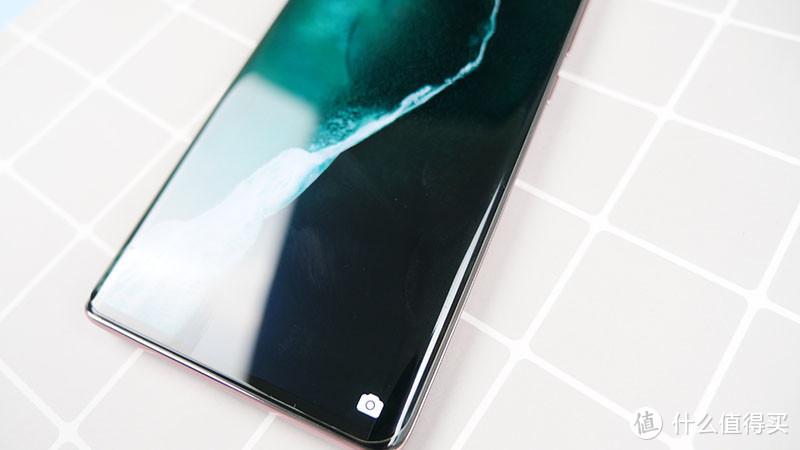 惊了呀荣耀50手机钢化膜保护贴膜非常棒