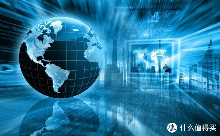 IPFS已然落地生根,只待发展壮大席卷全球,共享FIL红利!