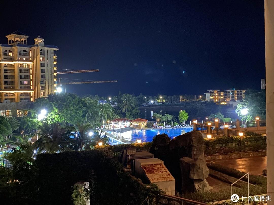 万字经验!从三亚到海口环海南的13天,6家酒店三大海鲜港口有坑有喜,这篇海南旅游红黑榜攻略请查收