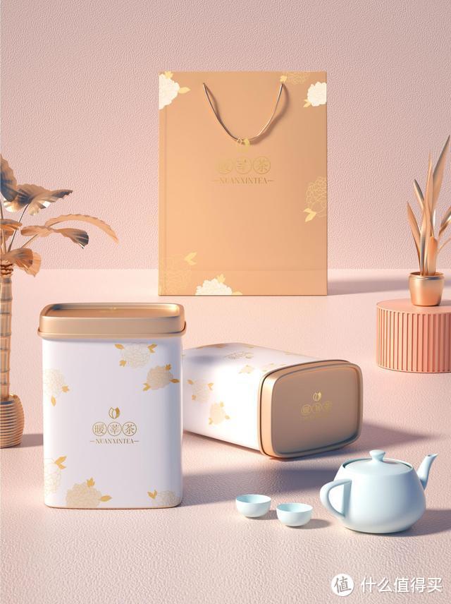 普洱茶的功效与作用:女生喝普洱茶的好处