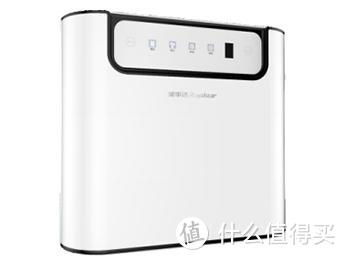 厨房净水器评测哪个好,如何挑选一台满意的净水机