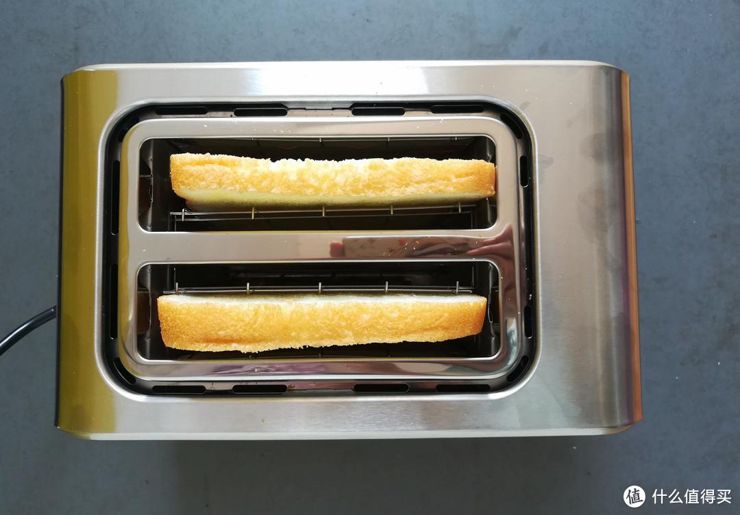 面包店10元一个的三明治,在家做成本3元,营养美味,简单好做