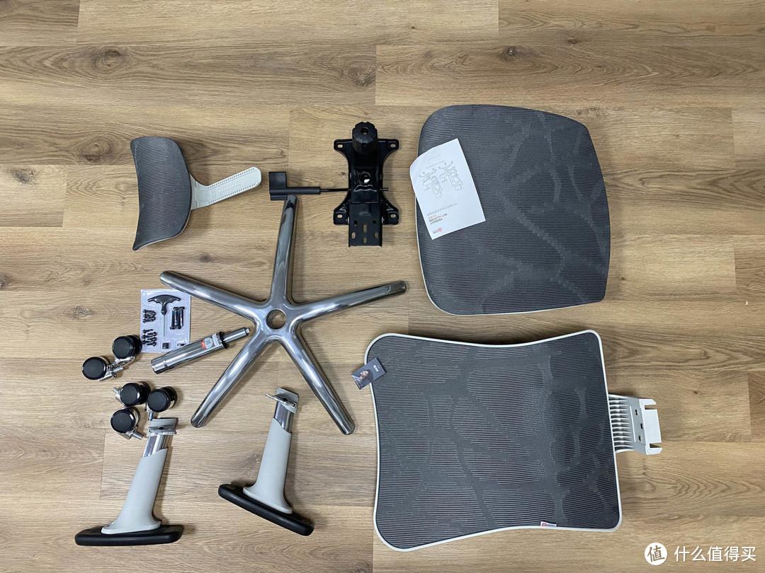 如何玩转千元以内人体工学椅?午间小憩,护脊撑腰,工作也能躺平