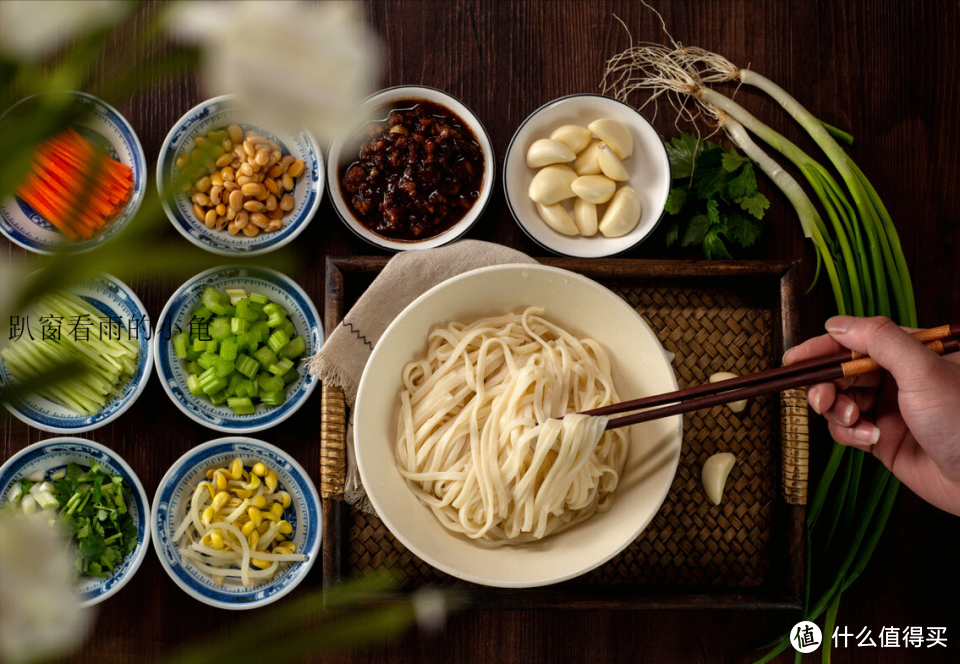 """""""头伏饺子二伏面"""",二伏为何要吃面?有哪些讲究?详细告诉你"""