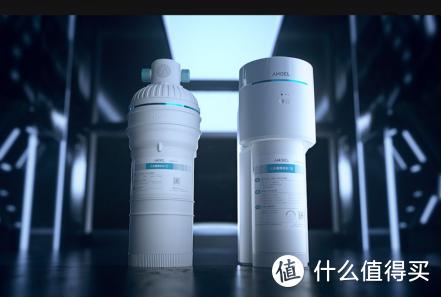 安吉尔净水器创新实力,为全球2亿用户健康饮水保驾护航