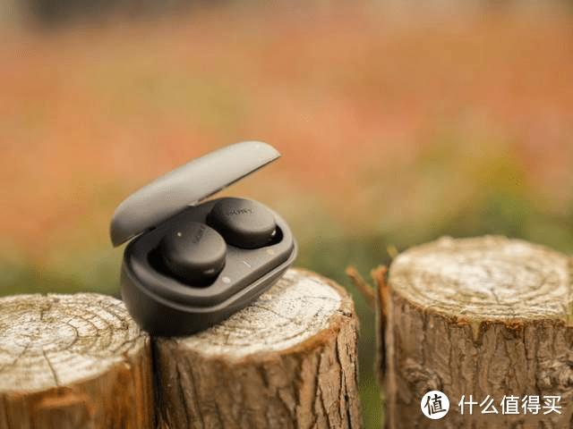 户外耳机品牌有哪些、适合户外使用的无线蓝牙耳机