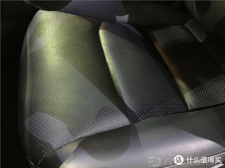 关于特斯拉全系加装座椅通风,实拍分享特斯拉Model3改座椅通风