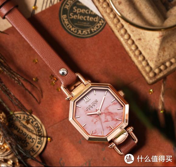 石英手表排行榜中最不可忽视的平价品牌,大家赶紧支棱起来!