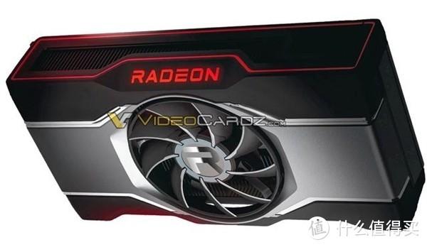 传 AMD 于 8月11日 发布 RX 6600 系列显卡,售价2K左右