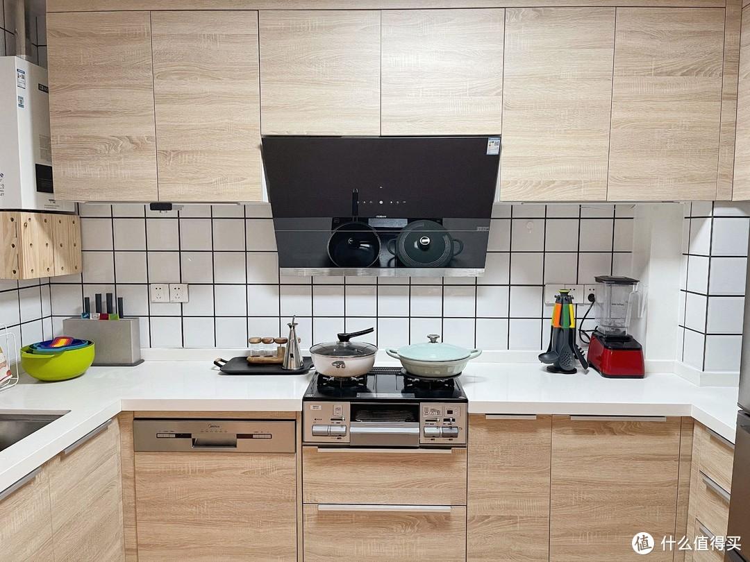 SOHO居家办公2年,Less is More,有哪些值得买的家居好物?