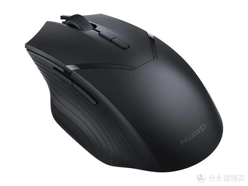 科技东风丨华为首款游戏鼠标、Redmi AX3000 路由器、无广告弹窗的360安全卫士极速版上线
