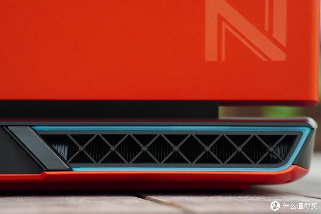 5800H+3070!雷神ZERO新一代旗舰游戏本使用体验