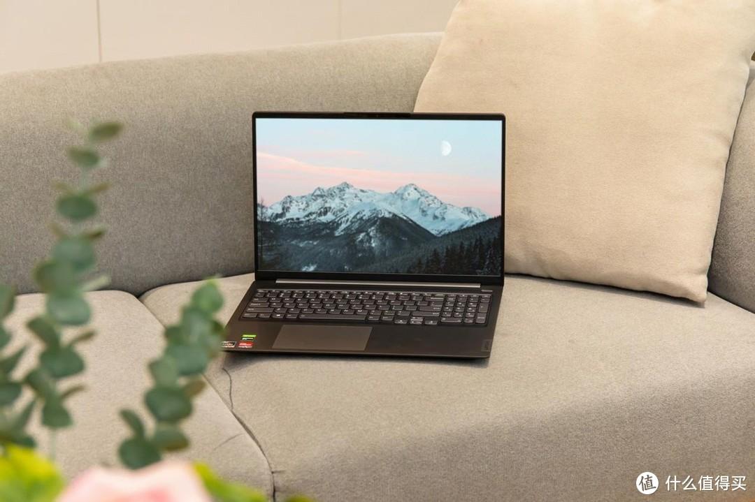 计算机专业如何挑选笔记本?小新Pro16申请出战