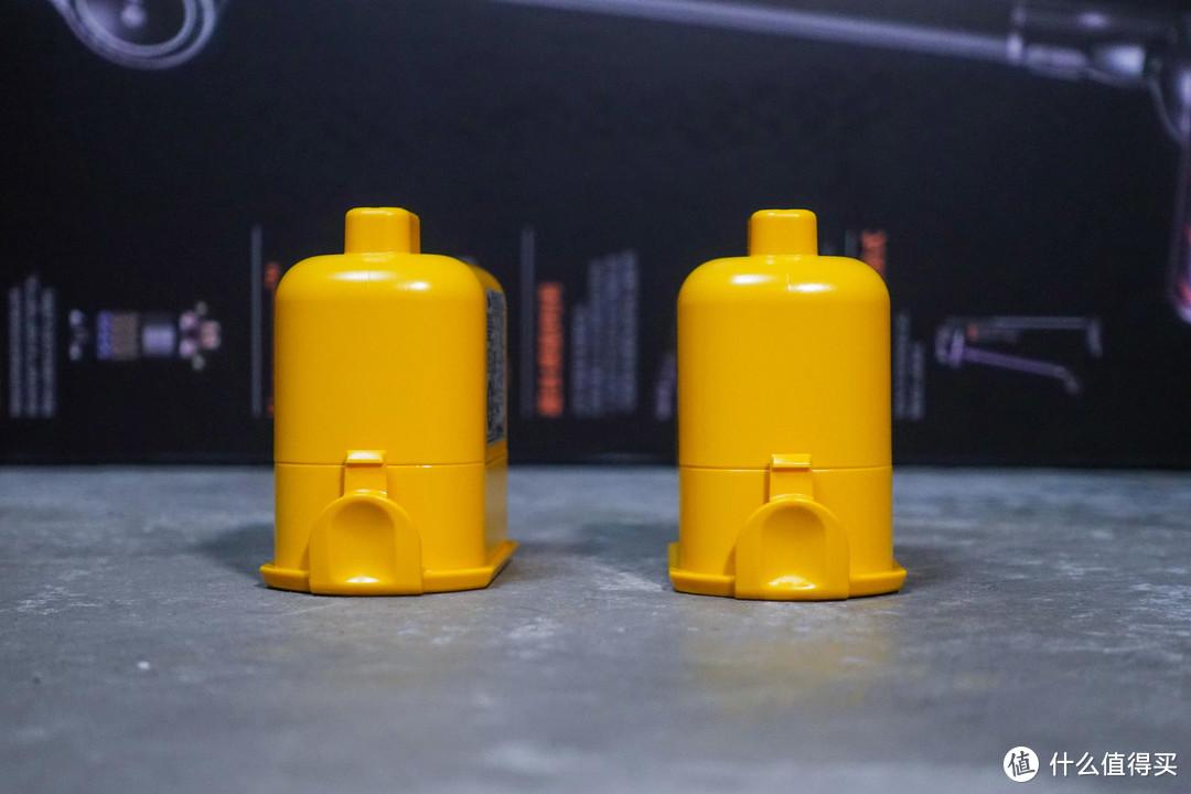 优秀的清扫能力是我选择的理由!LG A9K-MAX吸尘器体验报告