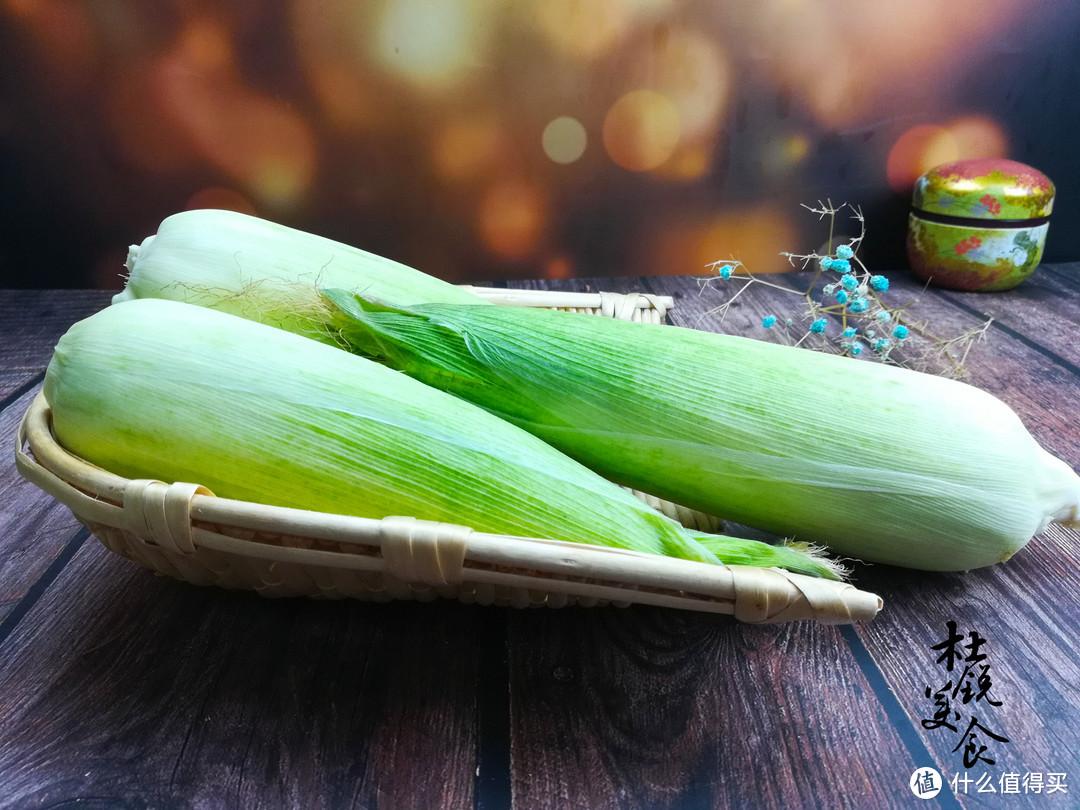 大暑,饮食宜清淡少油,要多给家人吃3白3黄3红3绿,安全过暑夏