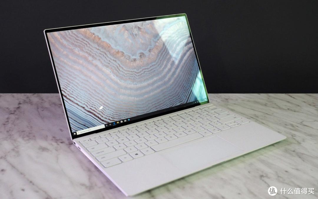 围观!2021年5款最佳13寸笔记本电脑:性能和体积达到巅峰