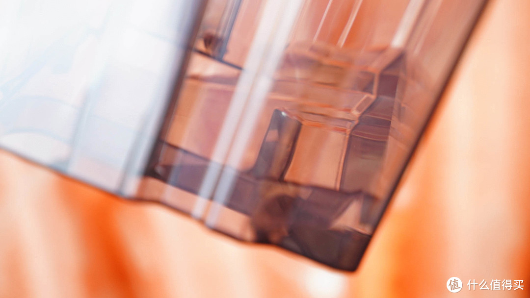 除湿机?家中最容易忽略的重要电器,德业除湿机拆机实测