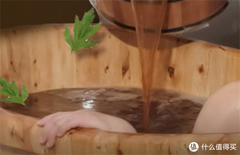 深圳榫卯 木桶浴缸 怎么选?