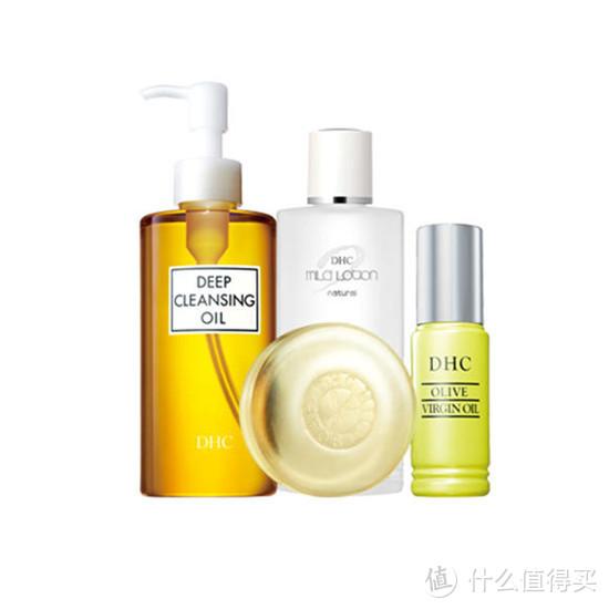 平价好用的护肤品套装推荐 有效改善肌肤的护肤品套装排行榜