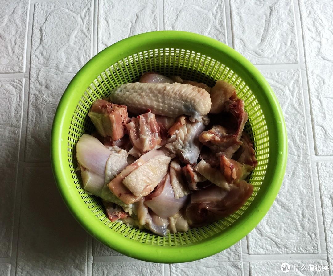 三伏天的开胃硬菜,莴笋配上它,好吃解馋不长肉,全家都喜欢!