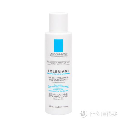敏感肌护肤品哪些值得买 敏感肌最值得入的十款护肤品排行