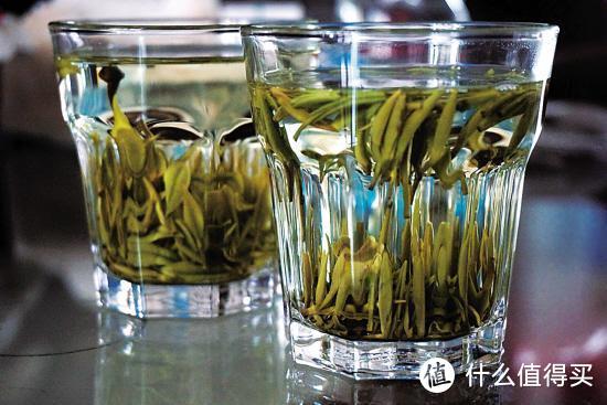 泡茶第一泡.水质.泡茶水温……分享6点泡茶小心得给新手