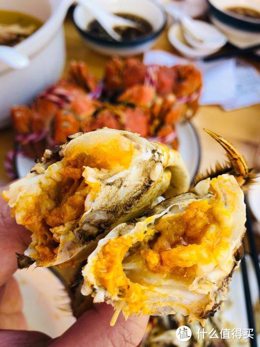 去阳澄湖吃大闸蟹哪家好丨寻找实实在在的吃蟹去处