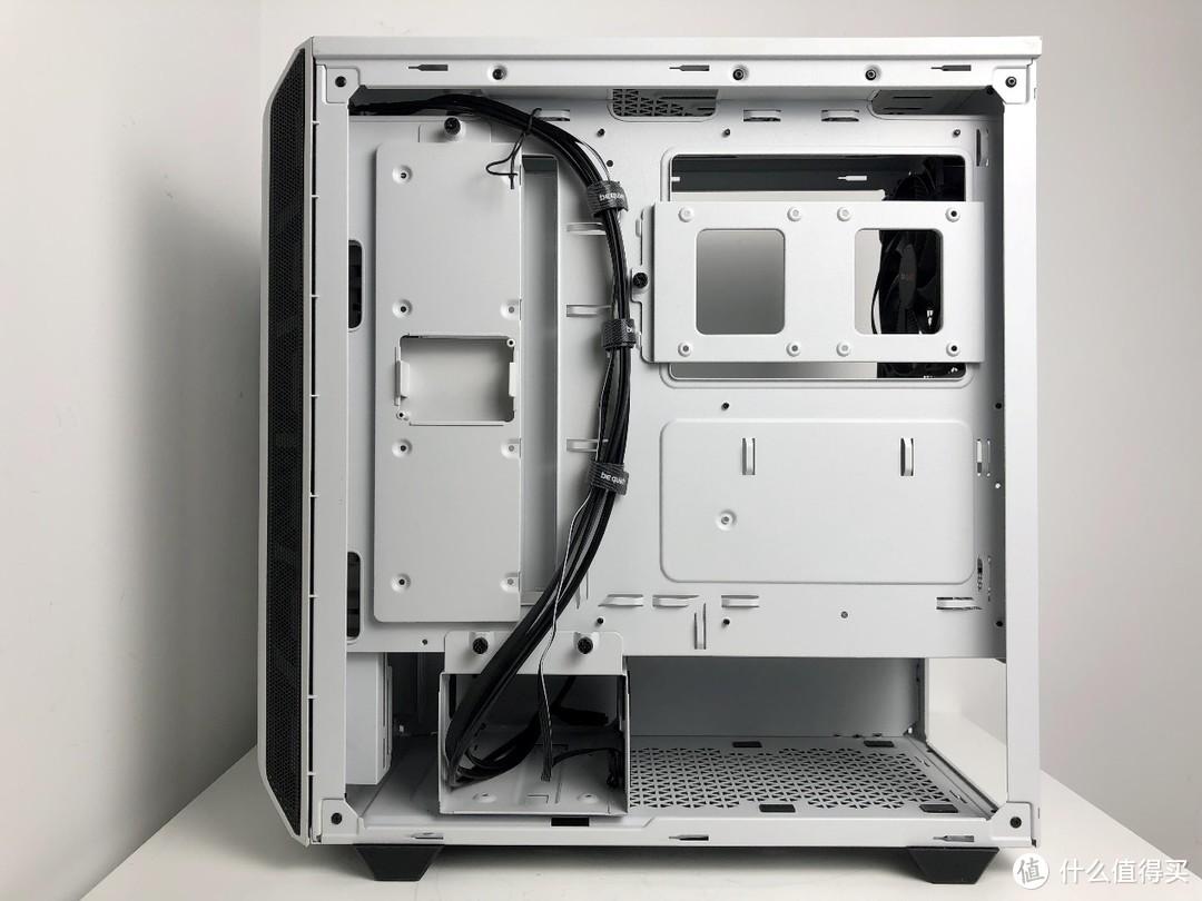 """把机箱""""焊死""""来锁住噪音!高性能静音主机搭建方案"""