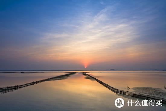 阳澄湖吃大闸蟹正宗的地方