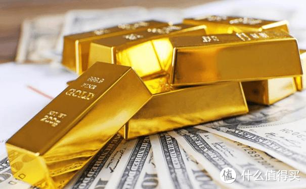 铸博皇御贵金属:现货黄金均线怎么看?