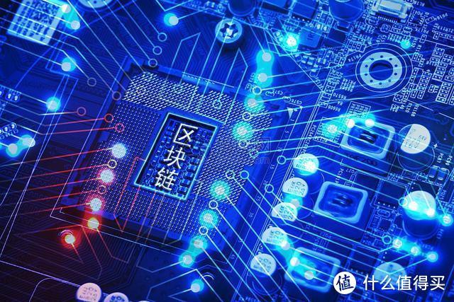 抖音获客达人系统开发(开发模板),抖音获客达人源码开发案例