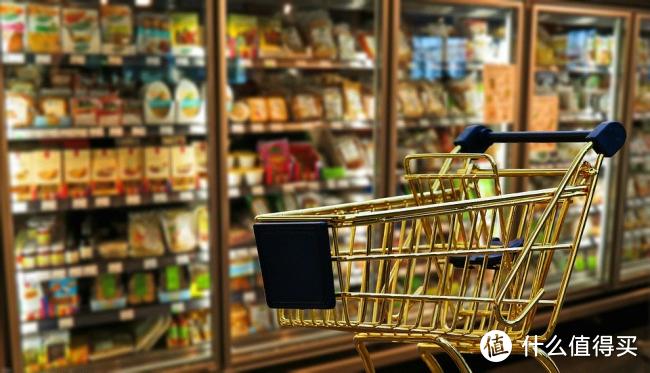 零售行业的全渠道运营难题,云起全渠道提供的最优解