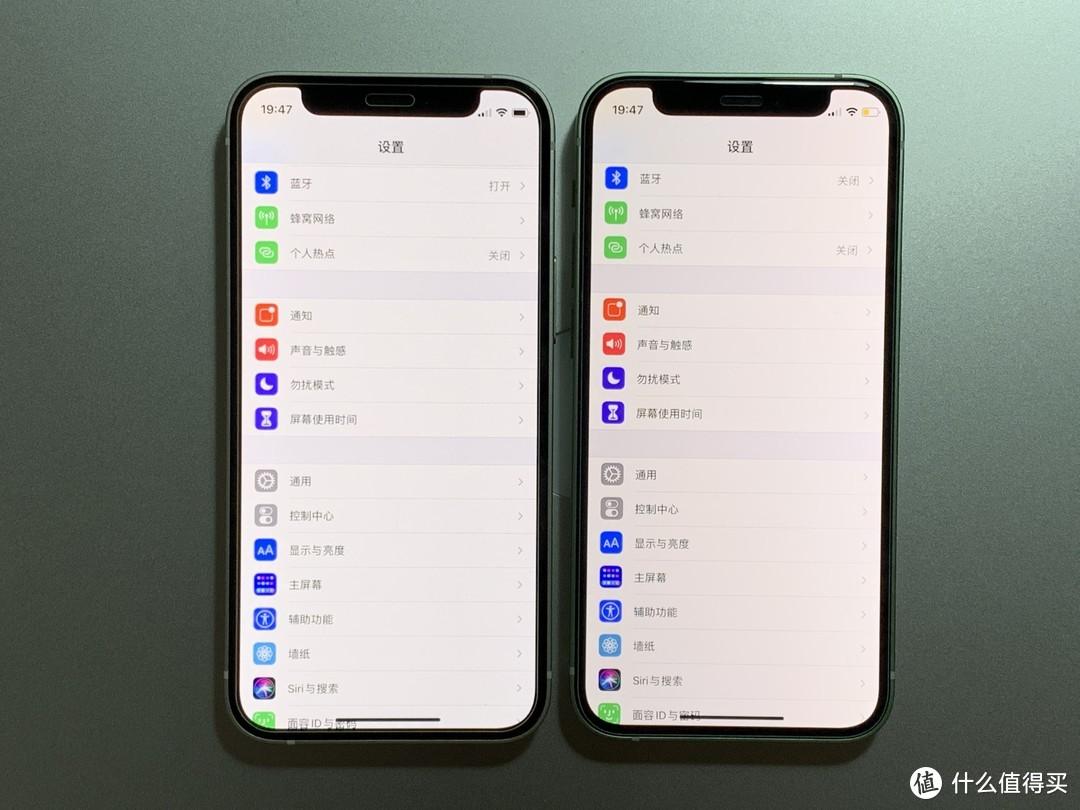 BS资源机Yes? — iphone12mini