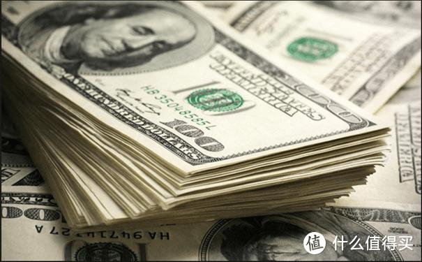 贵金属交易商:黄金td如何交易?如何获得交易盈利?