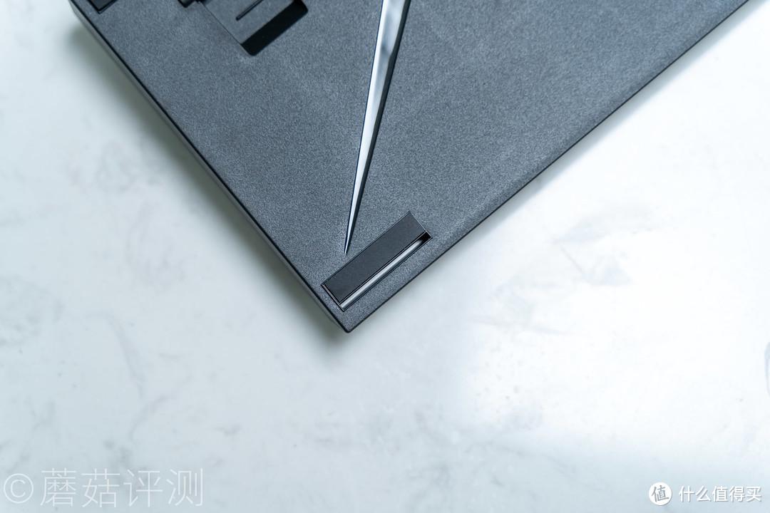 键盘脏了,轻松水洗、酷冷至尊(CoolerMaster) CK351防水机械键盘 评测