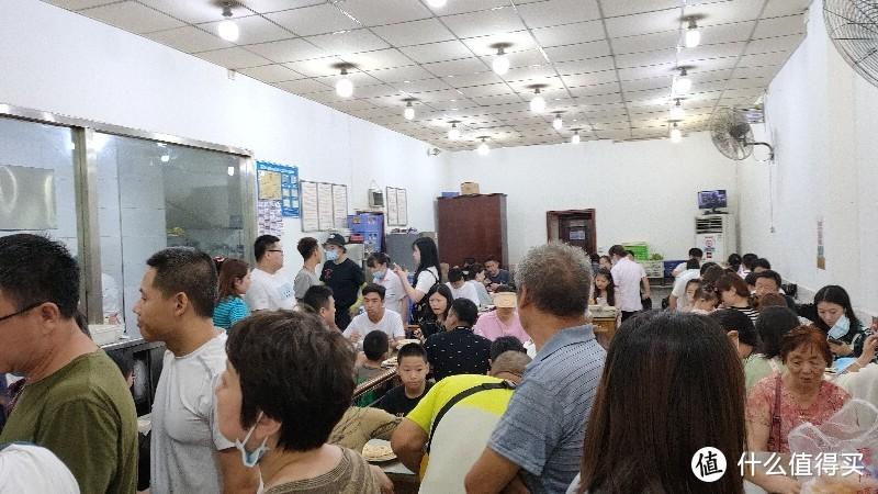 西安咸阳机场银联贵宾权益体验&对比大兴国际机场(工行无界卡)