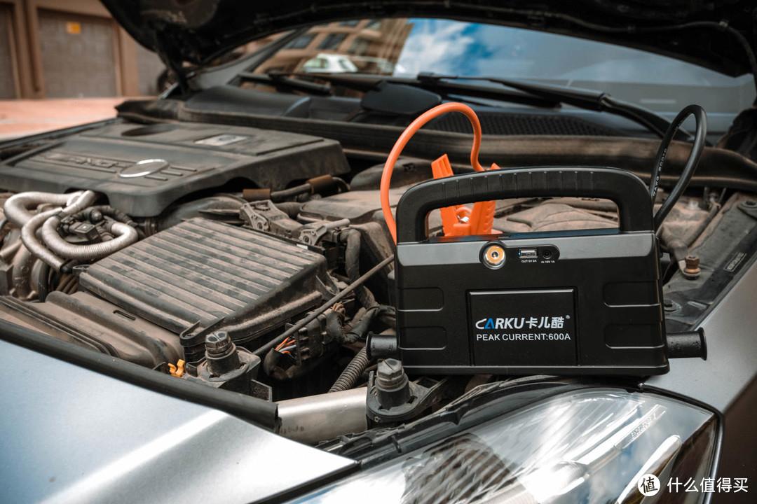 汽车应急电源真的有必要买吗?