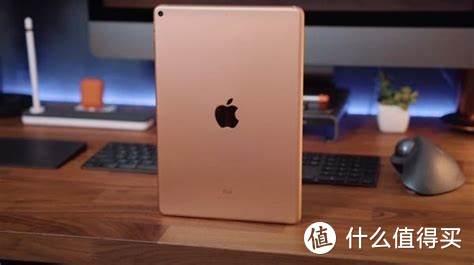 iPad 9 会采用老模具,内升级处理器