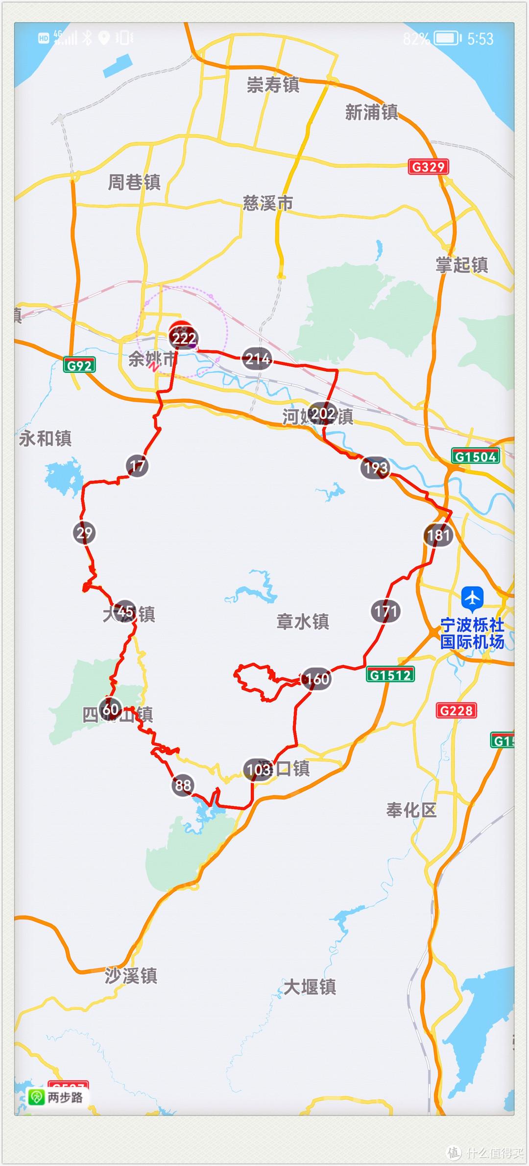 DAY2 7.10 的总路线