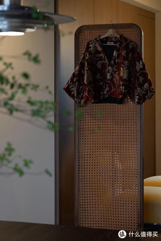 杭州夫妻坚持摒弃客厅,不买沙发、茶几,反而成了装修界的教科书