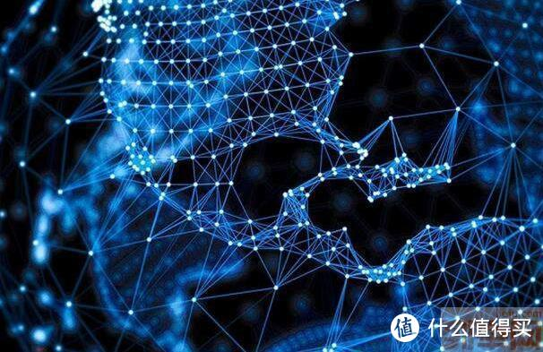 BSC币安智能链系统开发丨BSC币安链分币挖矿系统开发