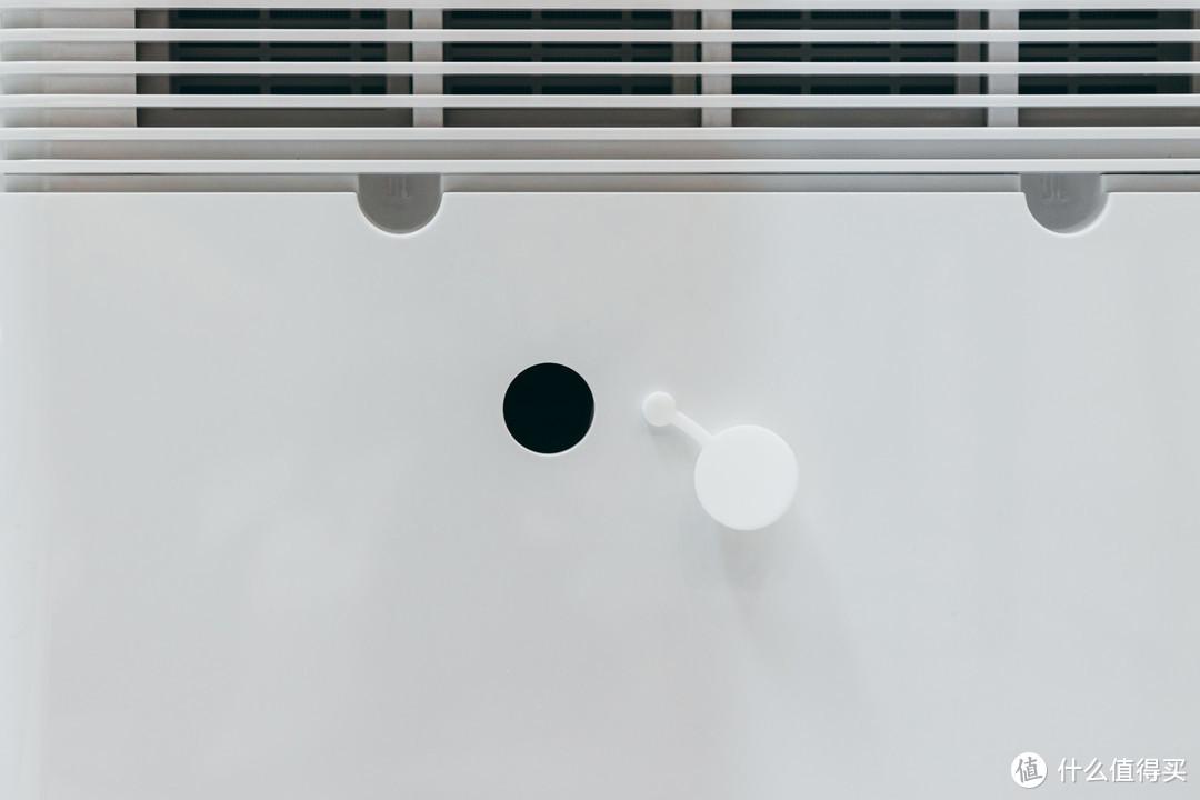 完美解决别墅地下室梅雨季潮湿问题,浦力适Boss-Plus 除湿机