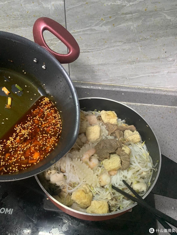 简单3道菜,一道菜够一桌人吃,夏日美食制作---懒人厨房附食材清单