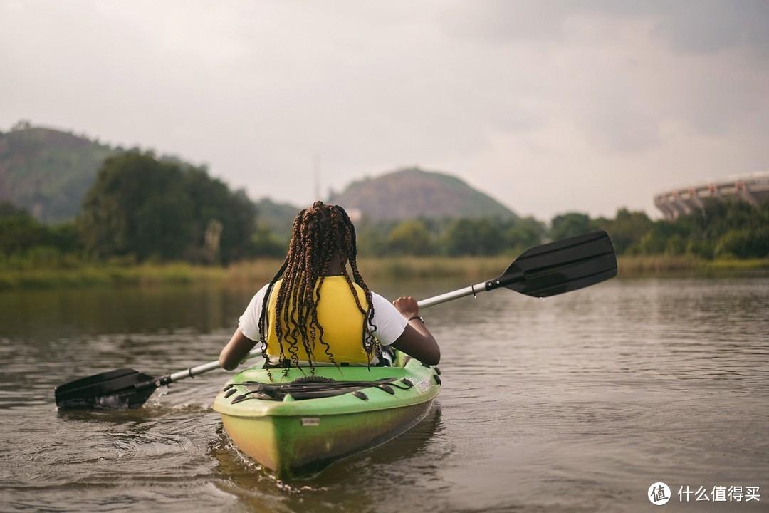 洪水来临的时候,假如我们有皮划艇会不会增加安全保障???