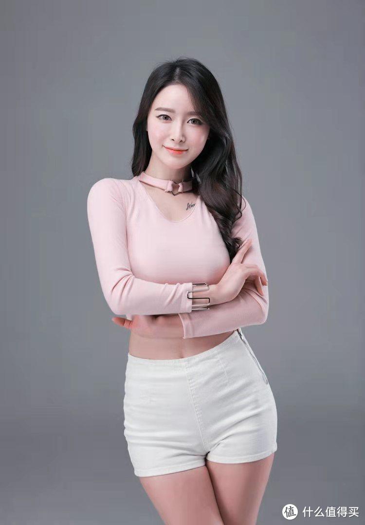 有人用刘燕酿制丰胸成功吗,刘燕酿制丰胸靠谱吗?