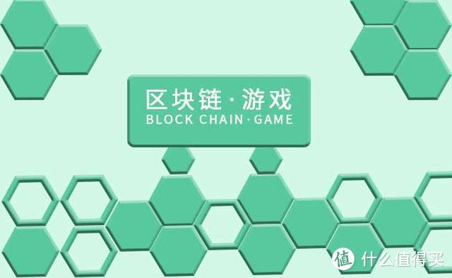 NFT盲盒游戏系统开发案例源码丨NFTSWAP流动性挖矿系统开发技术详解