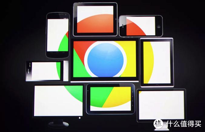 Chrome 92稳定版发布:速度更快,CPU占用更少,0.1秒识别钓鱼网站